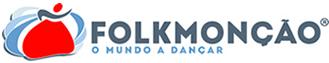 Folkmonção – O Mundo a Dançar